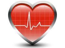 Link to Heart Disease